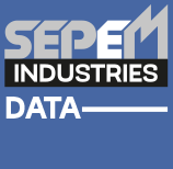 sepem data