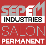 SEPEM Salon Permanent