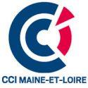logo CCI Maine et Loire