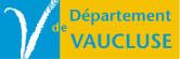 logo Vaucluse Développement